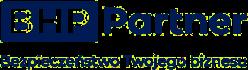 logo-bhp-dla-firmy